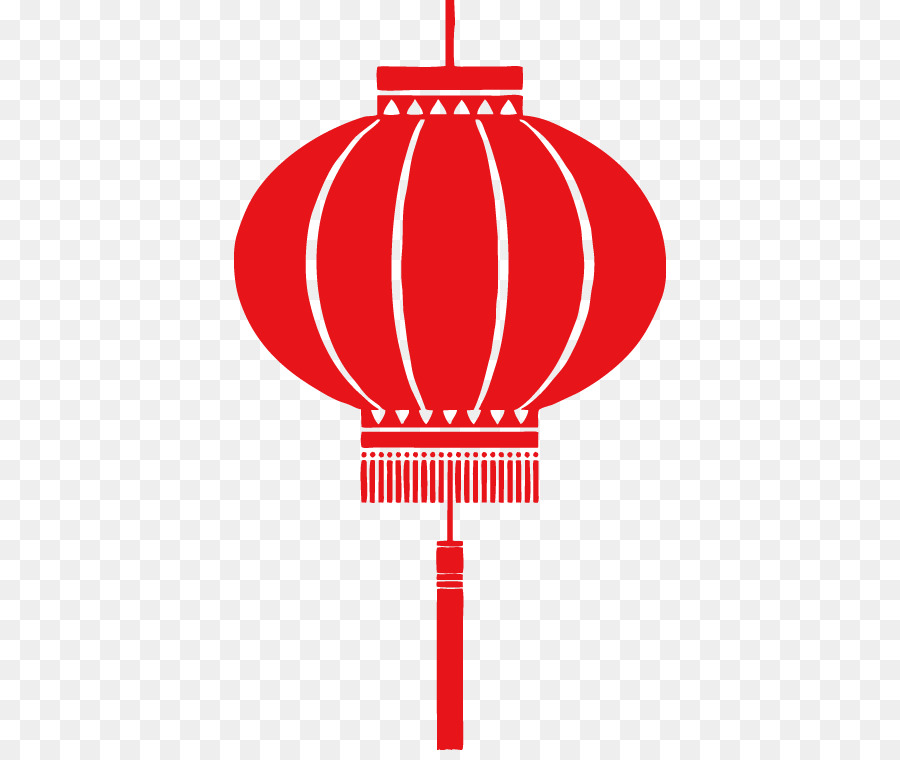 Paper sky clip art. China clipart lantern chinese