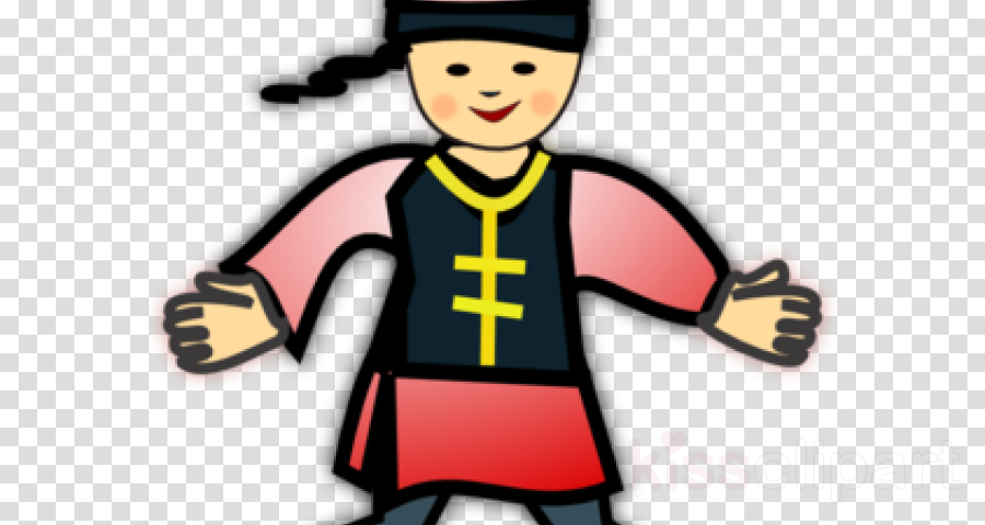 Background graphics product . China clipart man chinese