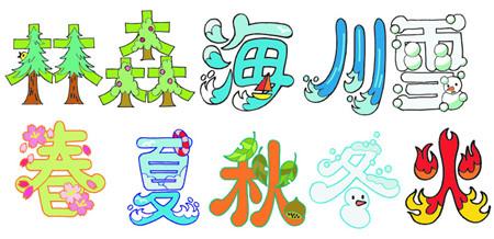 China clipart mandarin language. Why is the chinese