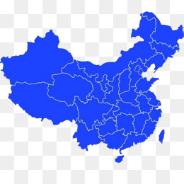 Sketch contour png image. China clipart outline