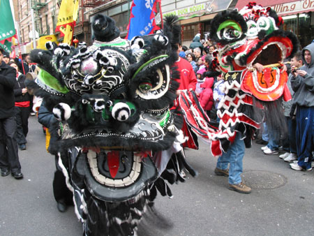 Index of site images. China clipart parade