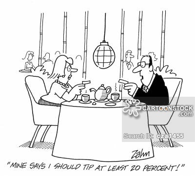Meals cartoons and comics. China clipart restaurant chinese