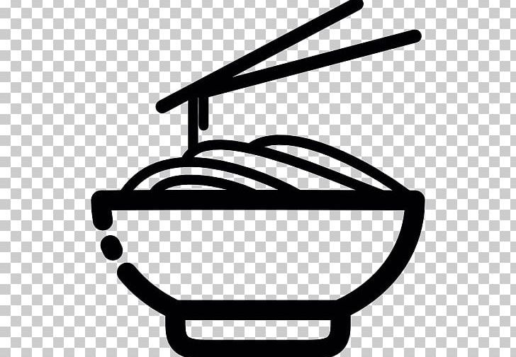 Take out cuisine garden. China clipart restaurant chinese