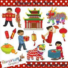 Alabama state symbols teacher. China clipart set