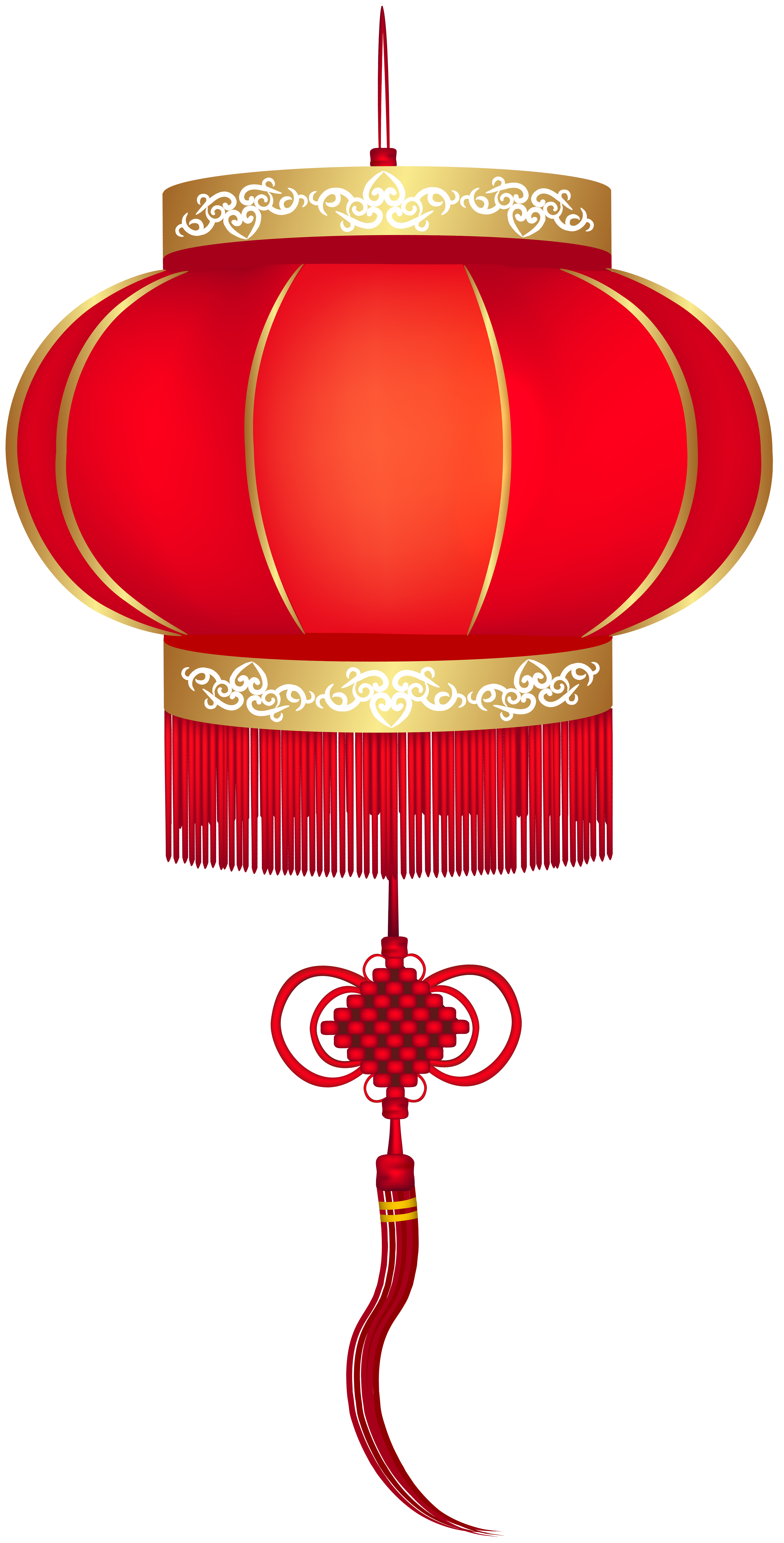 Palace clipart pagoda chinese. Red lantern png clip