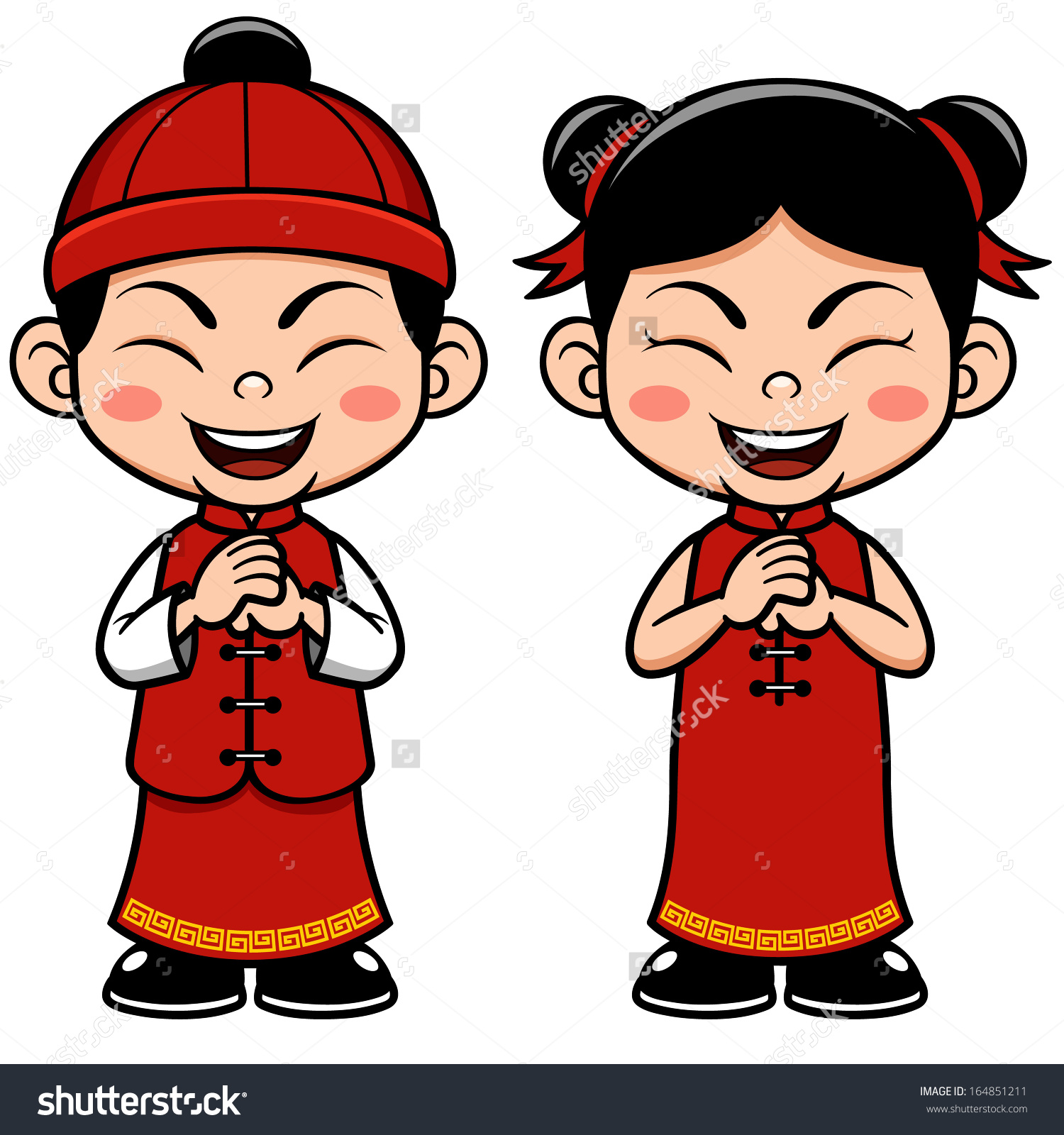 Chinese clipart. Top clip art free