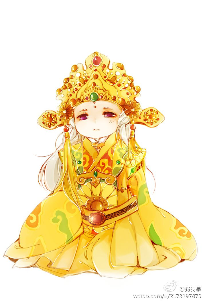 best images on. Chinese clipart chibi