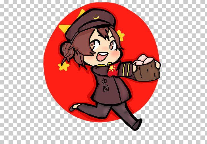 Art anime manga mandarin. Chinese clipart chibi