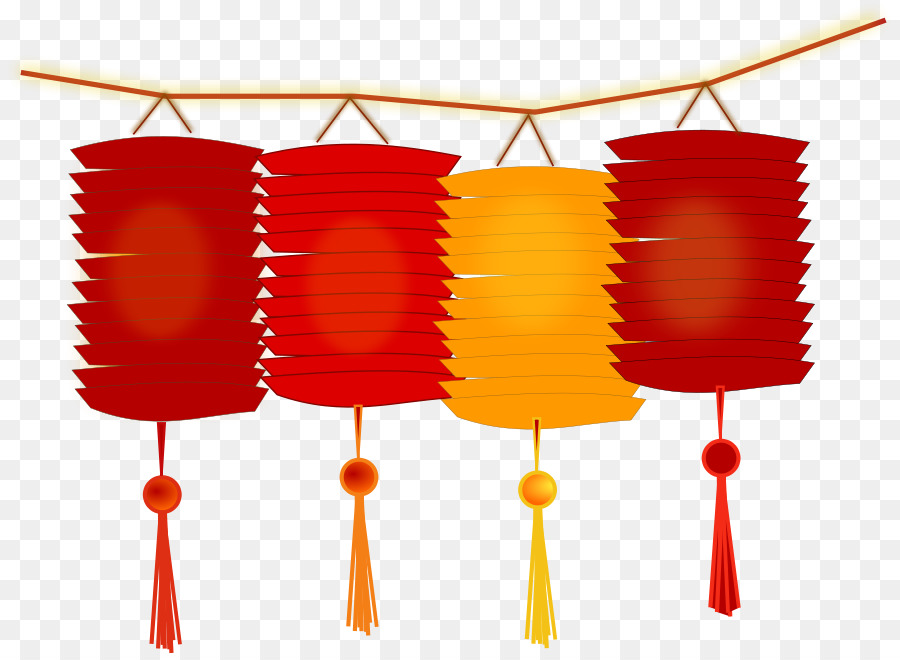 Calendar clip art free. Chinese clipart chinese new year