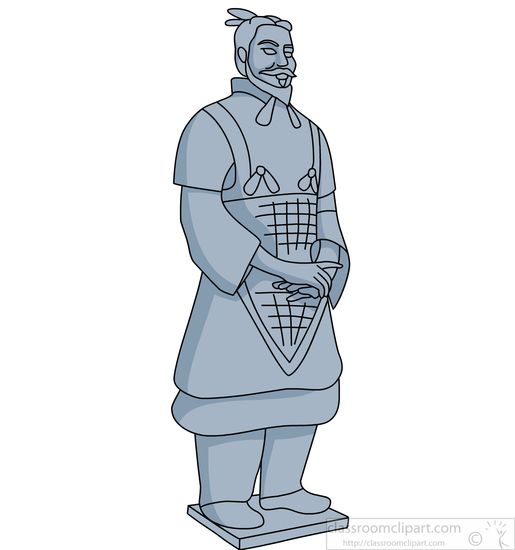 Chinese clipart emperor chinese. Search results for ancient
