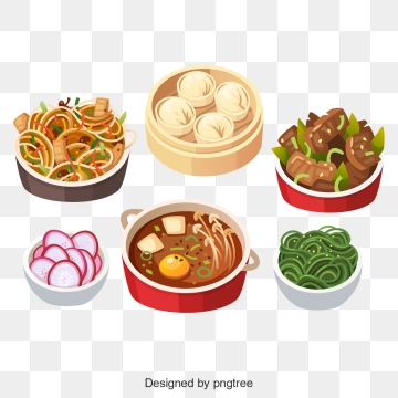 Noodle clipart chinese cuisine. Food png vector psd