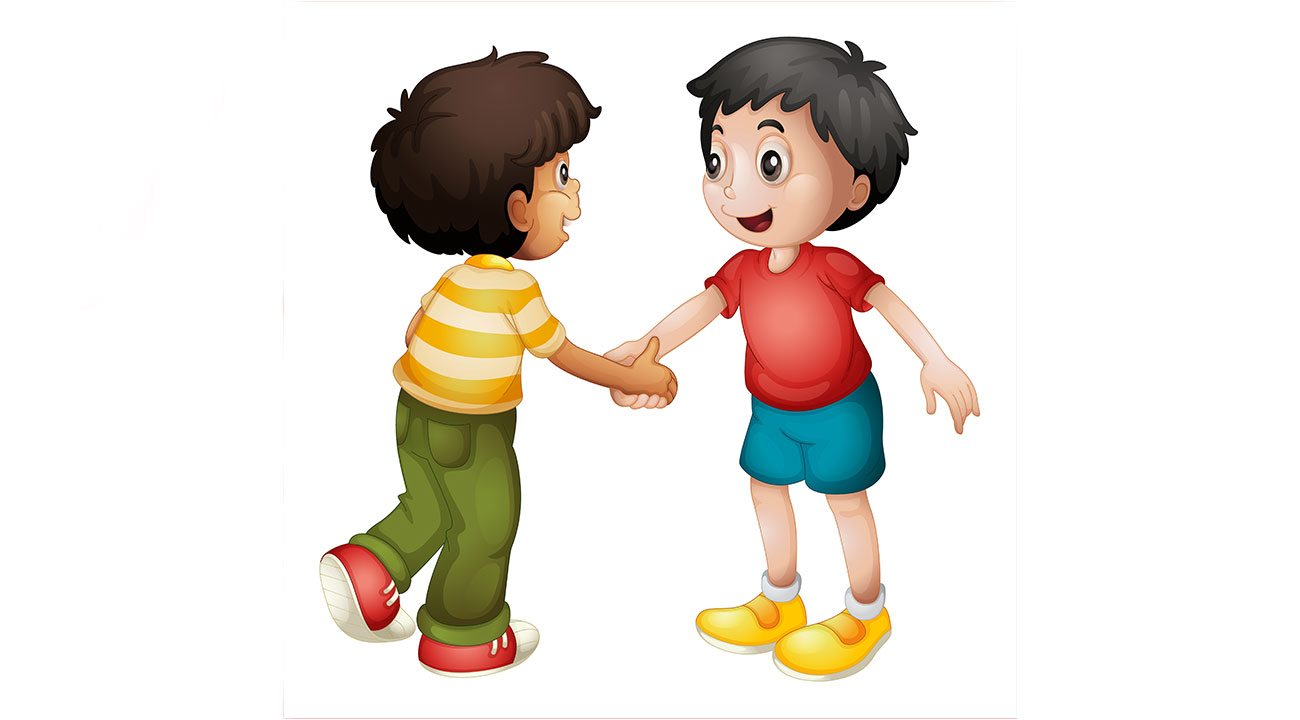 The golden nugget kids. China clipart kid chinese