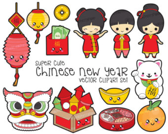 Monoart food clip art. Chinese clipart lady chinese