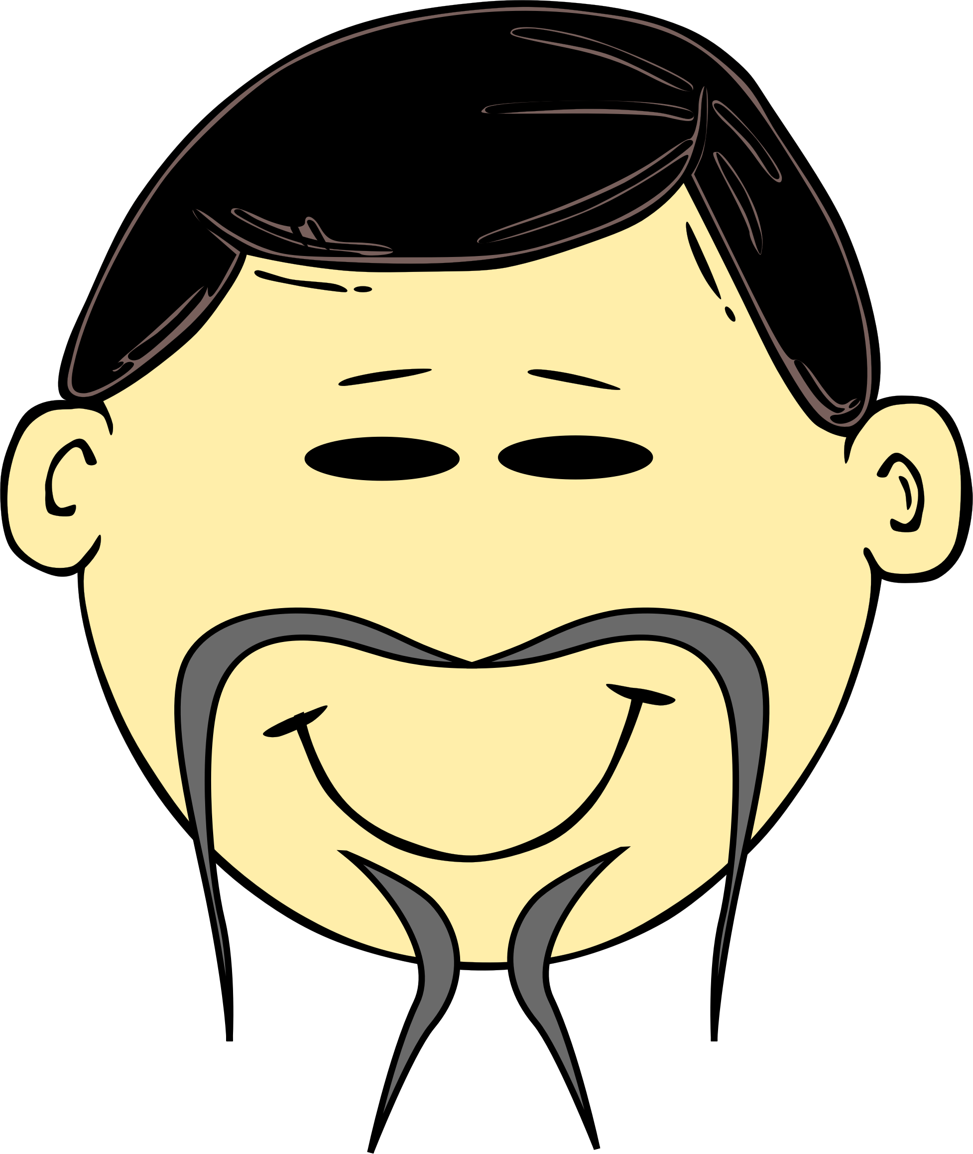 Chinese big image png. Important clipart fascinating