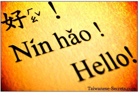 Chinese incep imagine ex. China clipart mandarin language