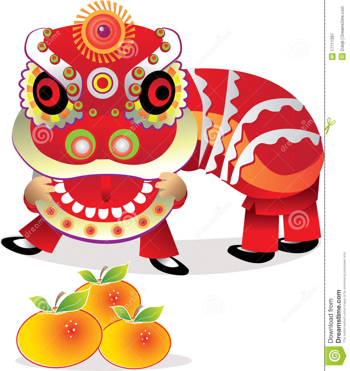 China clipart illustration.  collection of chinese