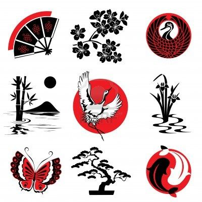best clip art. Chinese clipart peasant japanese
