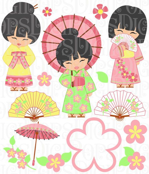 Chinese clipart peasant japanese.  best kiina images