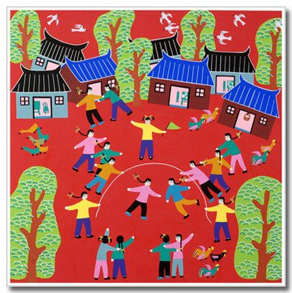 Chinese clipart peasant japanese.  best paintings images