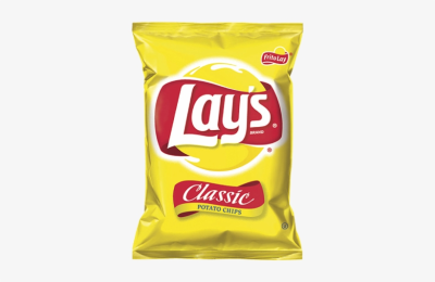 Chips clipart bag chip. Clip of png image