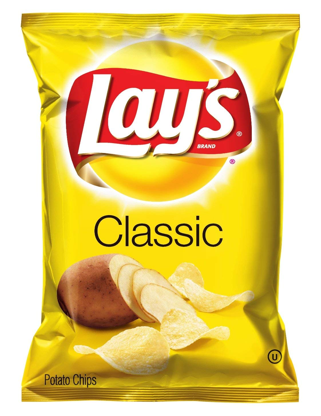 Amazon com frito lay. Chips clipart chip lays