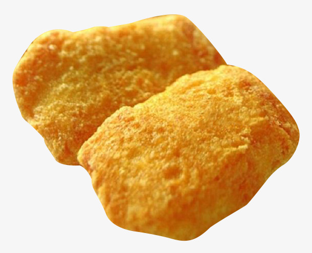 Image result for chicken mcnugget clipart