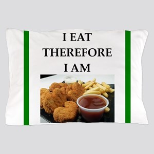Bed bath cafepress nuggets. Chip clipart chicken nugget