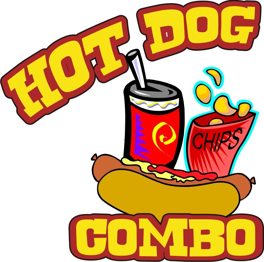 Family fall festival community. Hotdog clipart chip drink