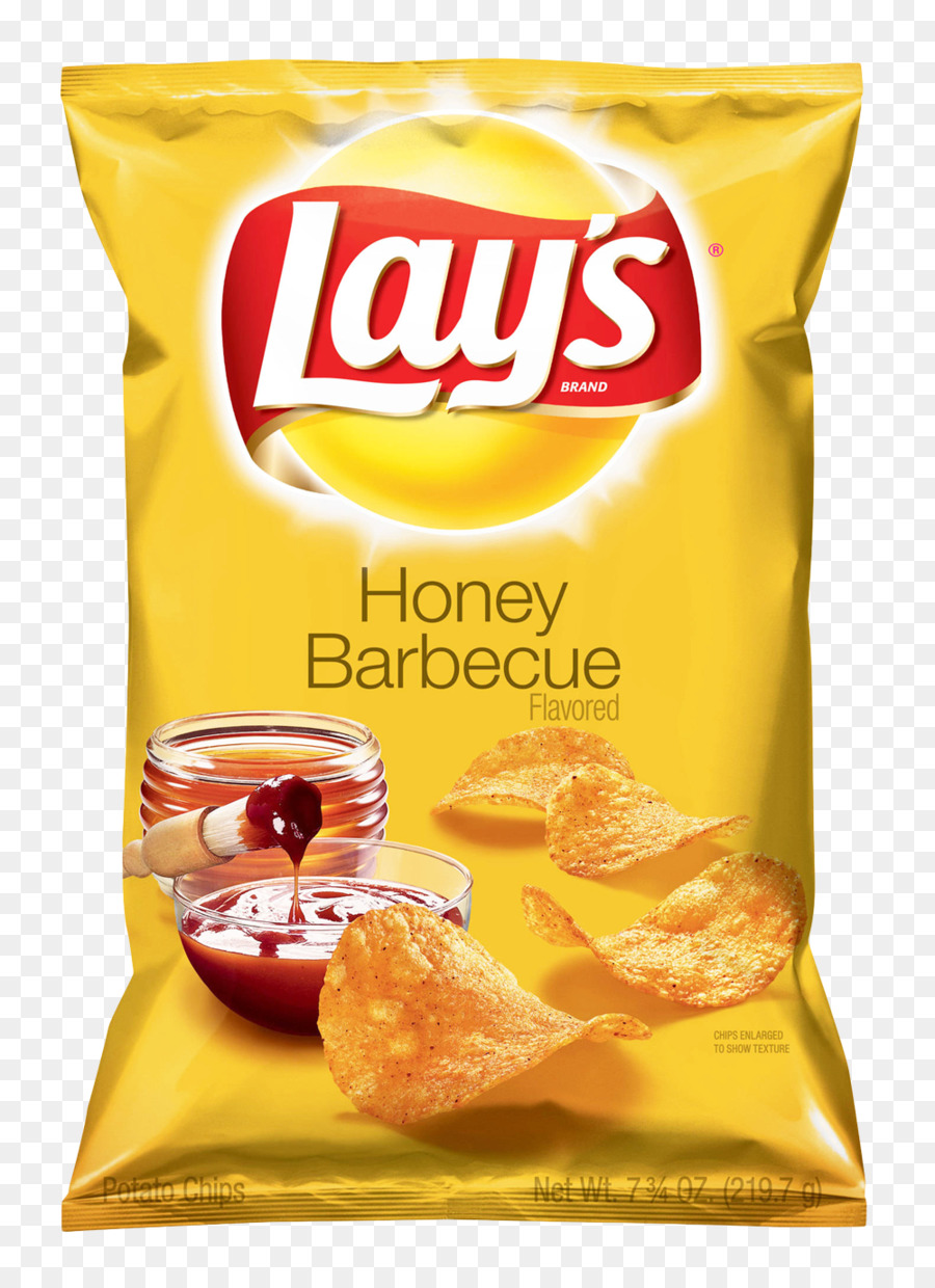 Chips clipart chip lays. French fries barbecue potato
