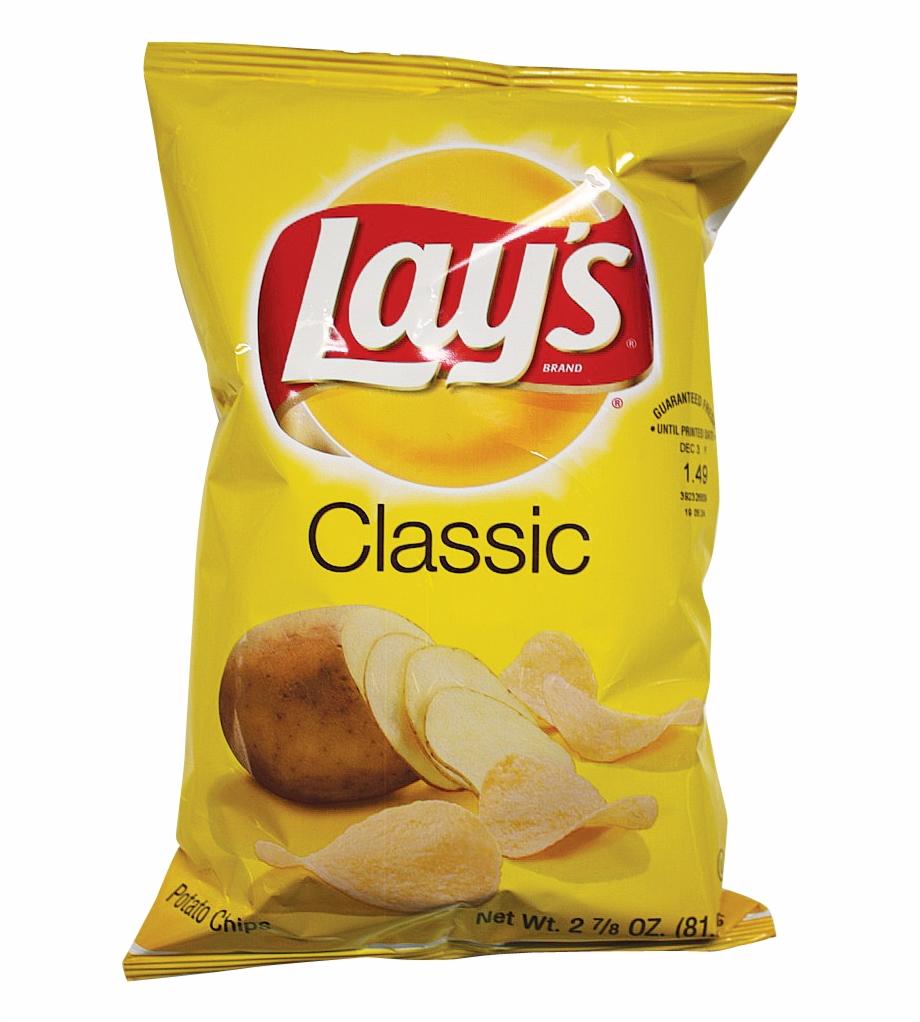 Potato png clip art. Chips clipart chip lays