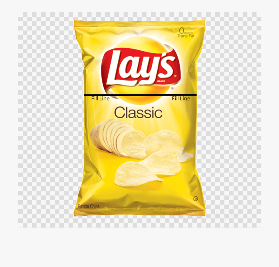 Potato free cliparts on. Chips clipart chip lays