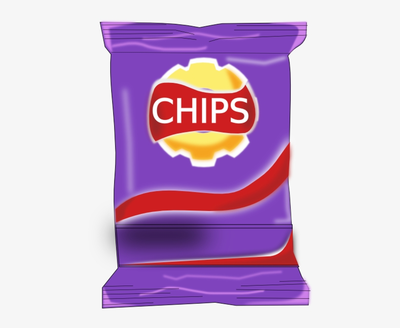 Chips clipart chip packet. Banner royalty free clip