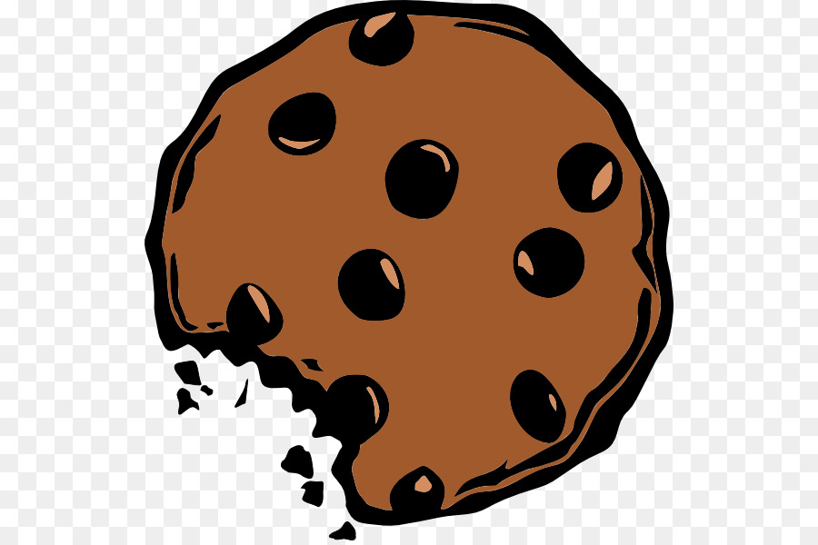 Chips clipart chocolate. Awesome design chip cookie