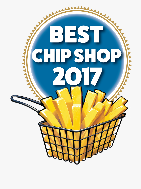 Shop clip art free. Chips clipart hot chip
