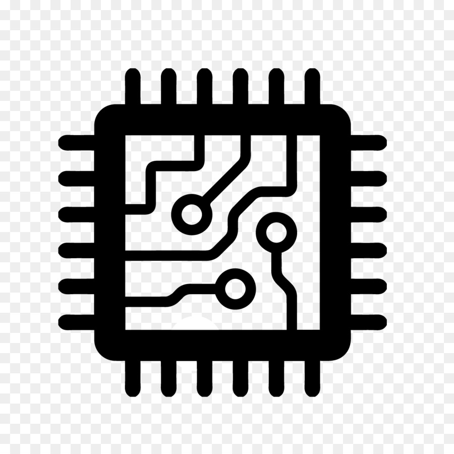 Chip clipart computer chip. Integrated circuits chips central