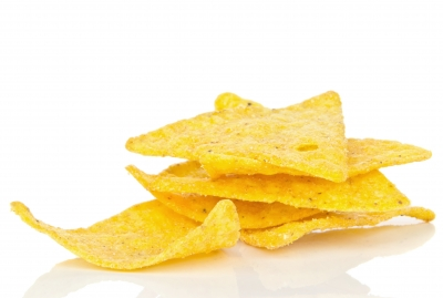Chips clipart corn chip. Free tortilla cliparts download