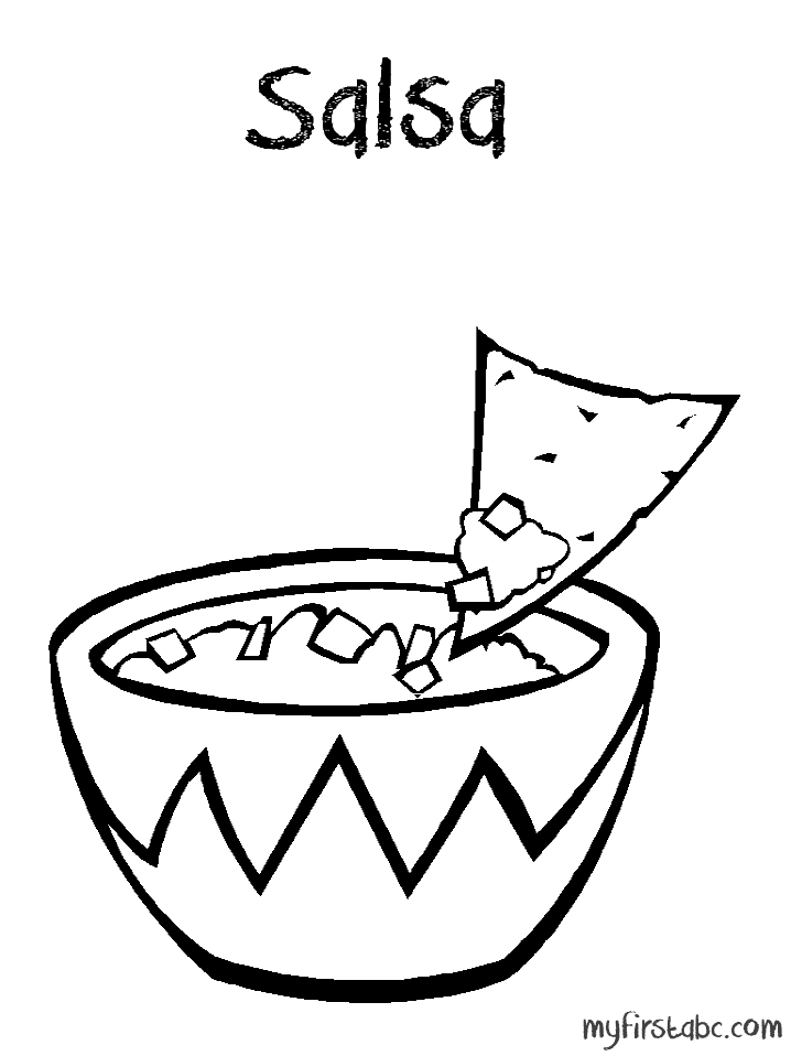 Chips at getdrawings com. Chip clipart drawing