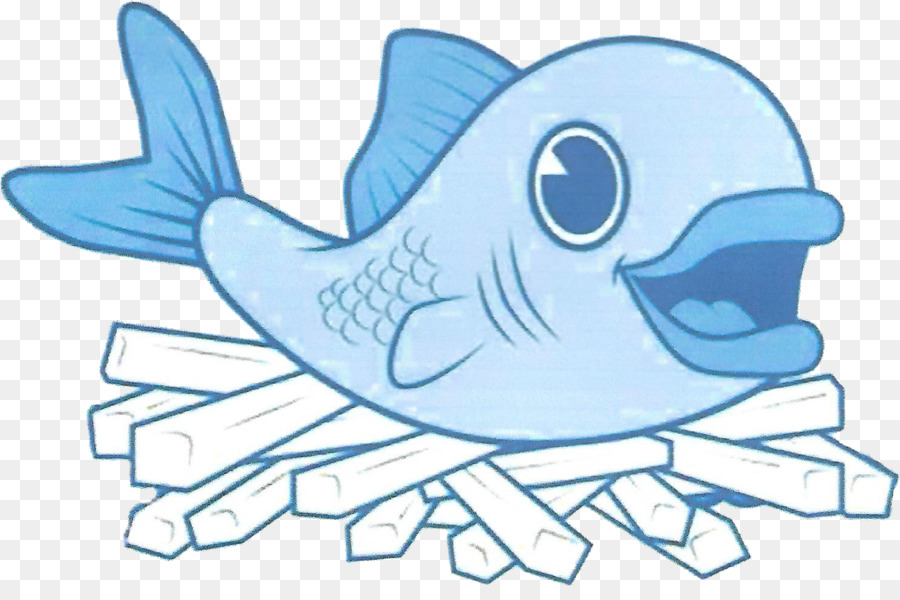 Fish and chips french. Chip clipart finger chip