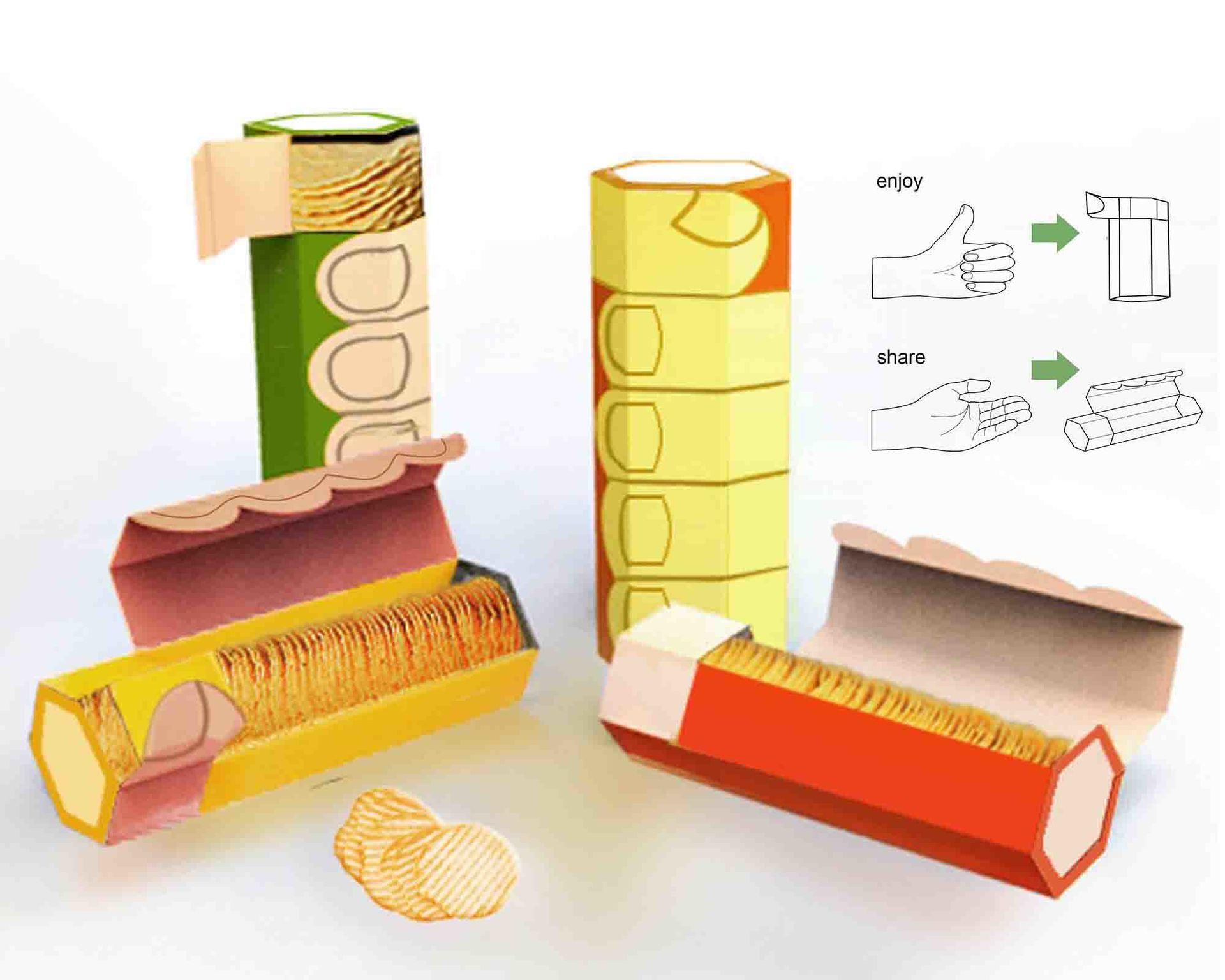 Chip clipart finger chip. Potato chips box entry