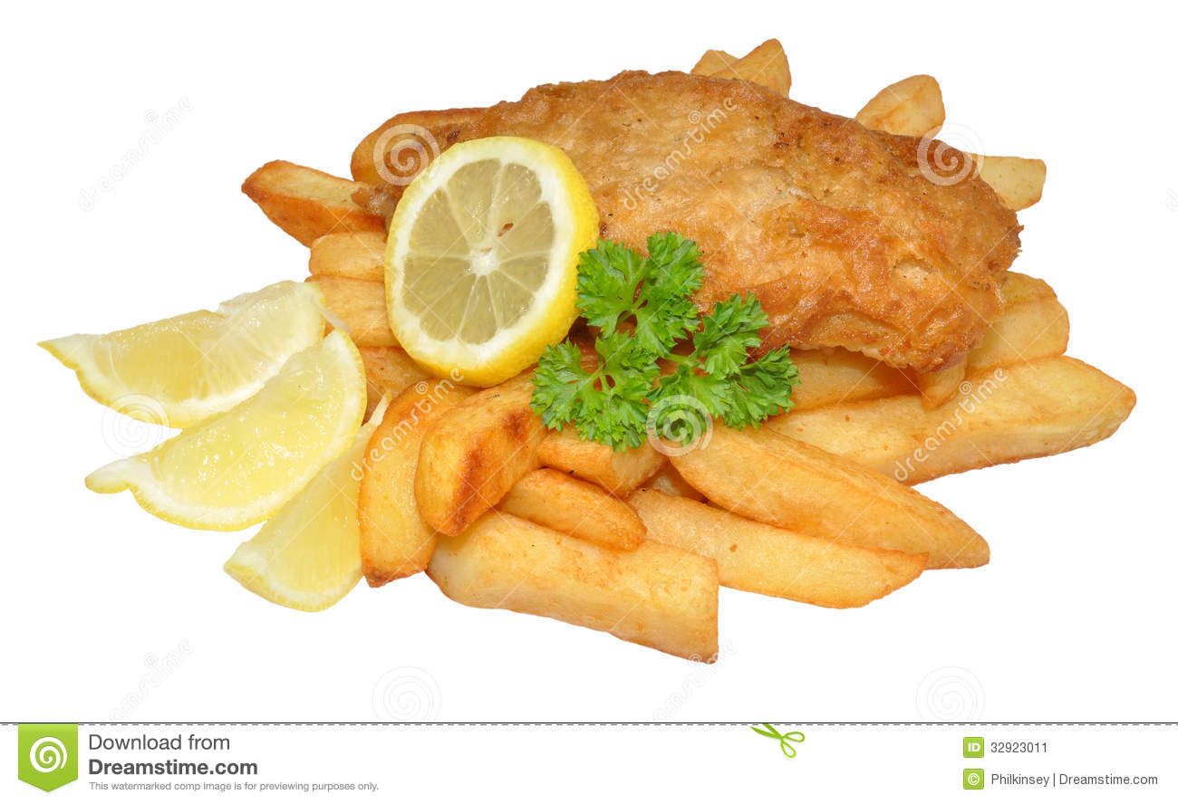Chips clipart fish.  collection of and