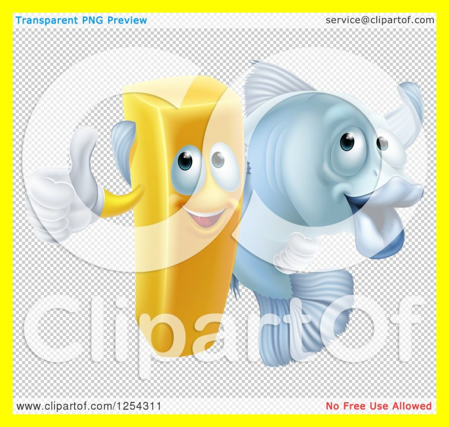 Chip clipart french. Incredible of a happy