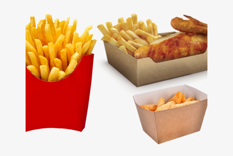 Chip clipart fried chip. Chips mcdonalds french fries