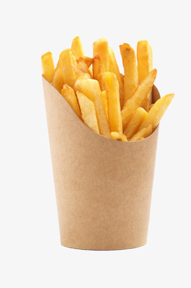 Chip clipart fried chip. Potato chips foods french