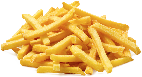 Chips png mart. Chip clipart fried chip