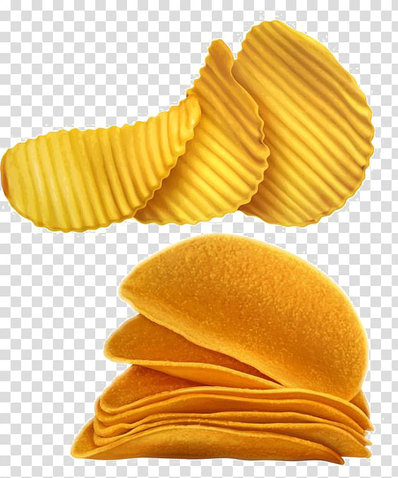 Potato chips fish and. Chip clipart fried chip