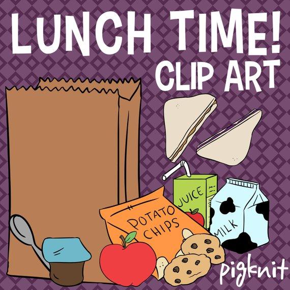 Chip clipart juice. School lunch clip art