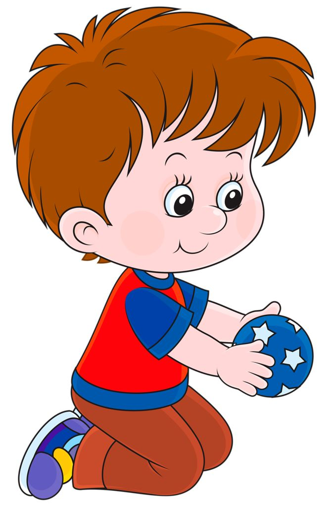 Chip clipart kid.  best deti images