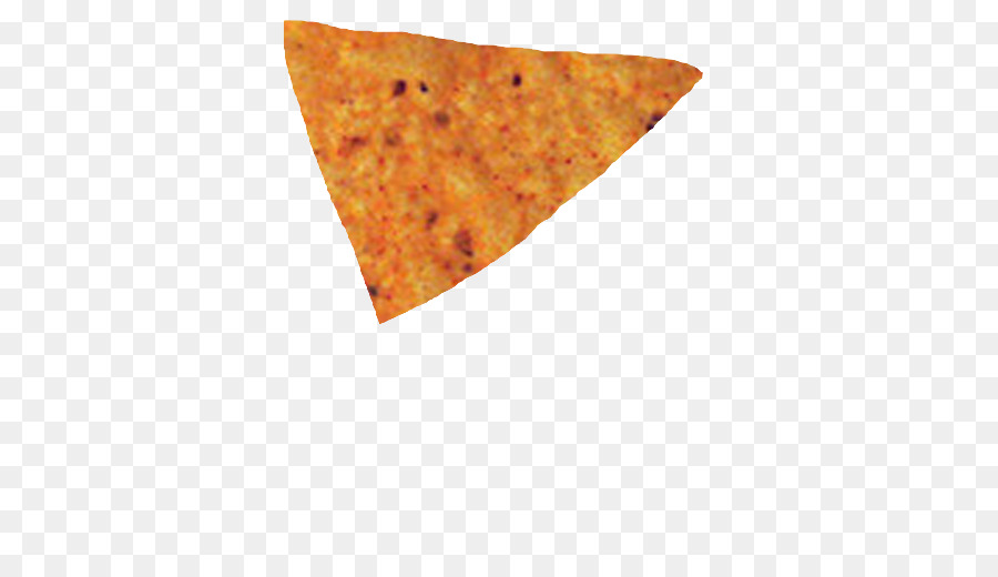 Chips clipart nacho chip. Nachos doritos potato clip