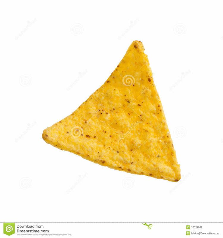 Alchetron the free social. Chips clipart corn chip
