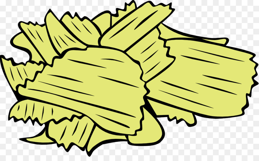 Fizzy drinks french fries. Chips clipart chicken